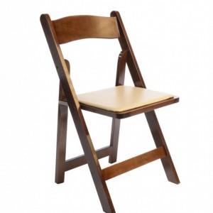 fruit-wood-folding-chair