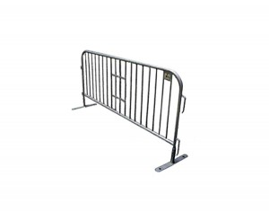 Barricades - Party Rentals